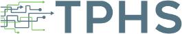 TPHS Limited Logo